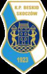 KP Beskid Skoczów