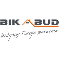 bikbud1