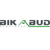 bikbud2