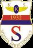 KKS Spójnia Zebrzydowice