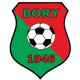 LKS Bory Pietrzykowice